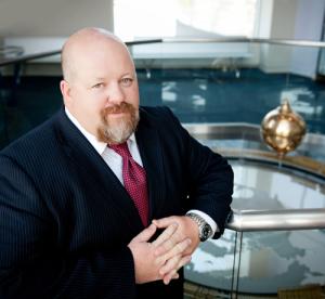 Josh Cross Des Moines Investor