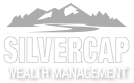 Silvercap Wealth Management